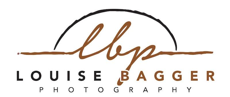 www.louisebagger.com.au
