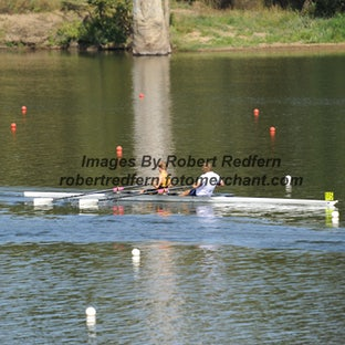 Bucca Rowing Club Queensland - Rowing Club Events
