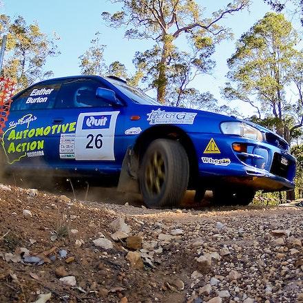 Forest_ Rally_2009_0704 - OLYMPUS DIGITAL CAMERA