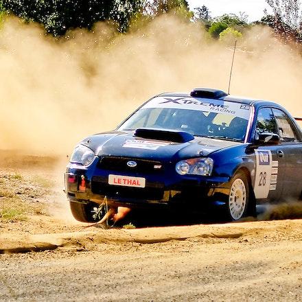 Forest_ Rally_2009_0945 - OLYMPUS DIGITAL CAMERA