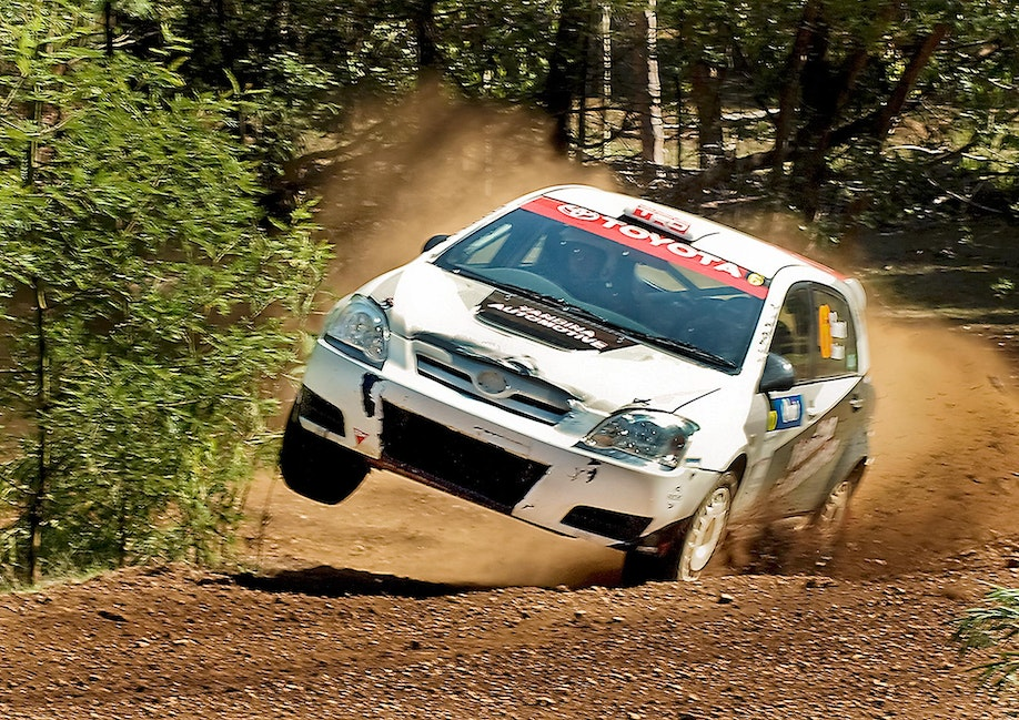 Forest_Rally_20100418_1435