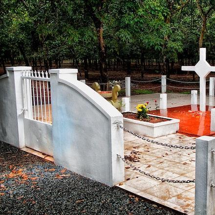 Long_Tan_Memorial