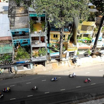 North_Saigon_02_A3