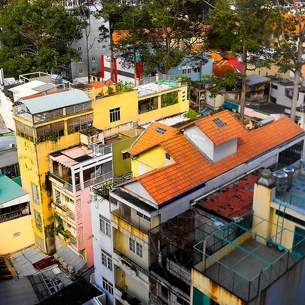 North_Saigon