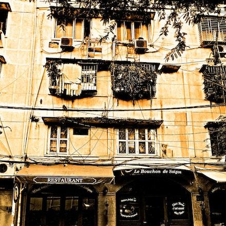 Old_Saigon