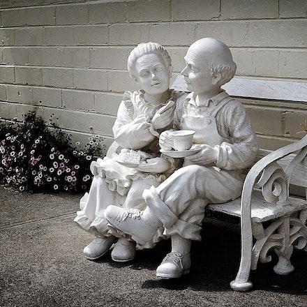The_Loving_Couple - OLYMPUS DIGITAL CAMERA