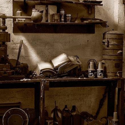 Vintage_Workshop_0170 - OLYMPUS DIGITAL CAMERA