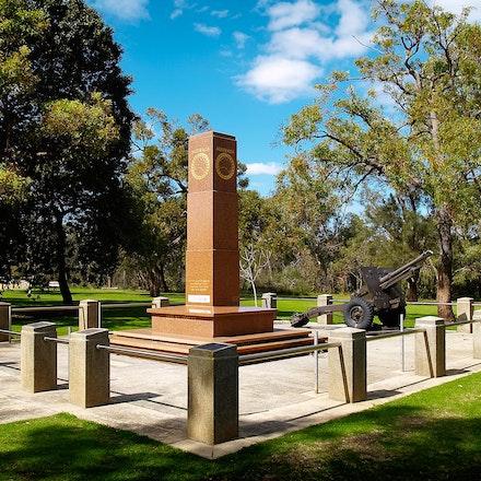 Tobruk_Memorial - OLYMPUS DIGITAL CAMERA