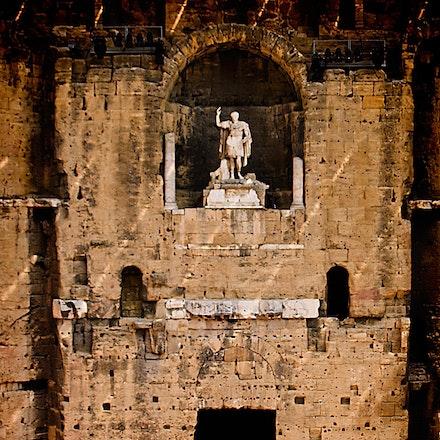 Caesars_Greeting - OLYMPUS DIGITAL CAMERA