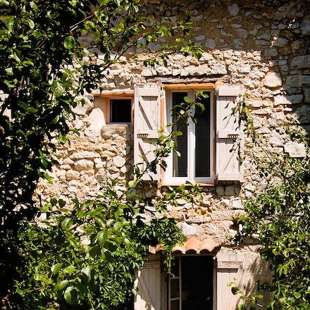 Gardeners_In_The_House - OLYMPUS DIGITAL CAMERA