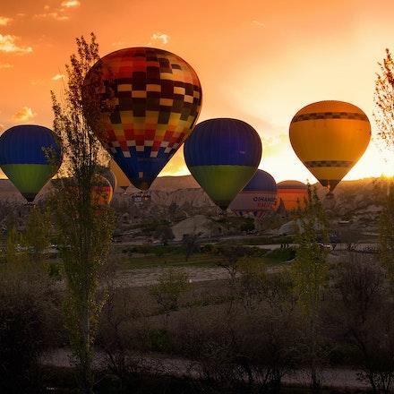 Dawn_Flight_into_the_Light - OLYMPUS DIGITAL CAMERA
