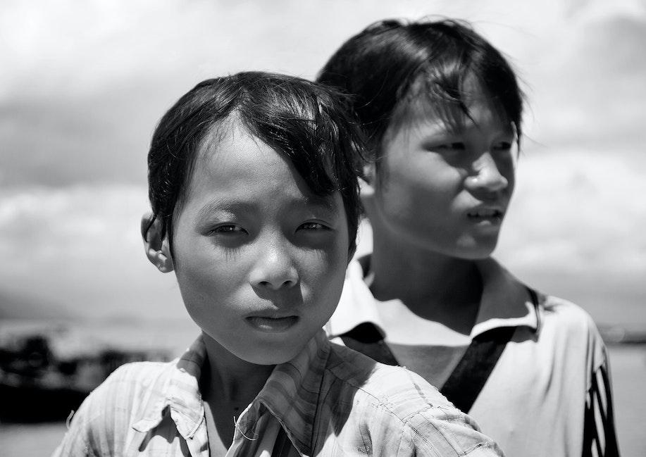 Vietnamese_Gangstas