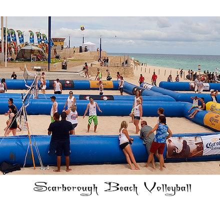 Scarborough_Beach_Volleyball