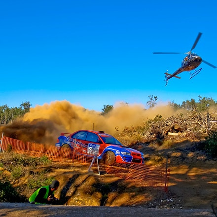Forest_ Rally_2009_0667