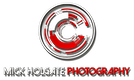 Mick Holgate Photography