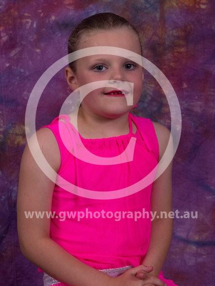 Dance Design Sunday Portraits 2013