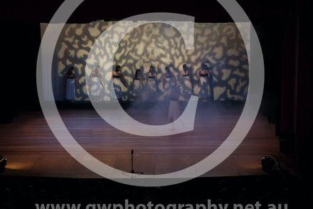Friday Concert Dance Design 2014