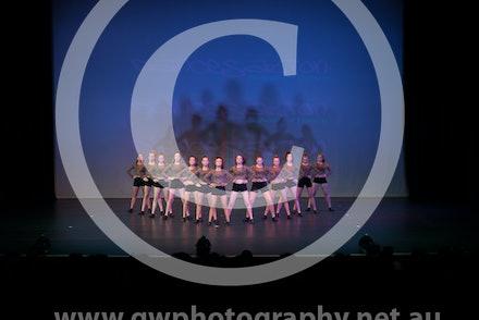 Dancesation 2017