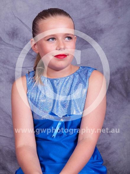 Dance Design friday Portraits