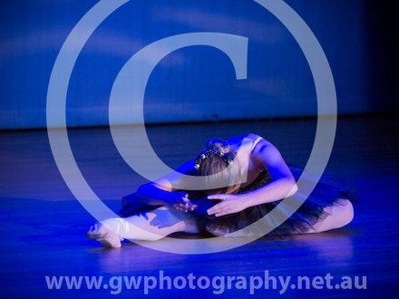Bass Coast Ballet School