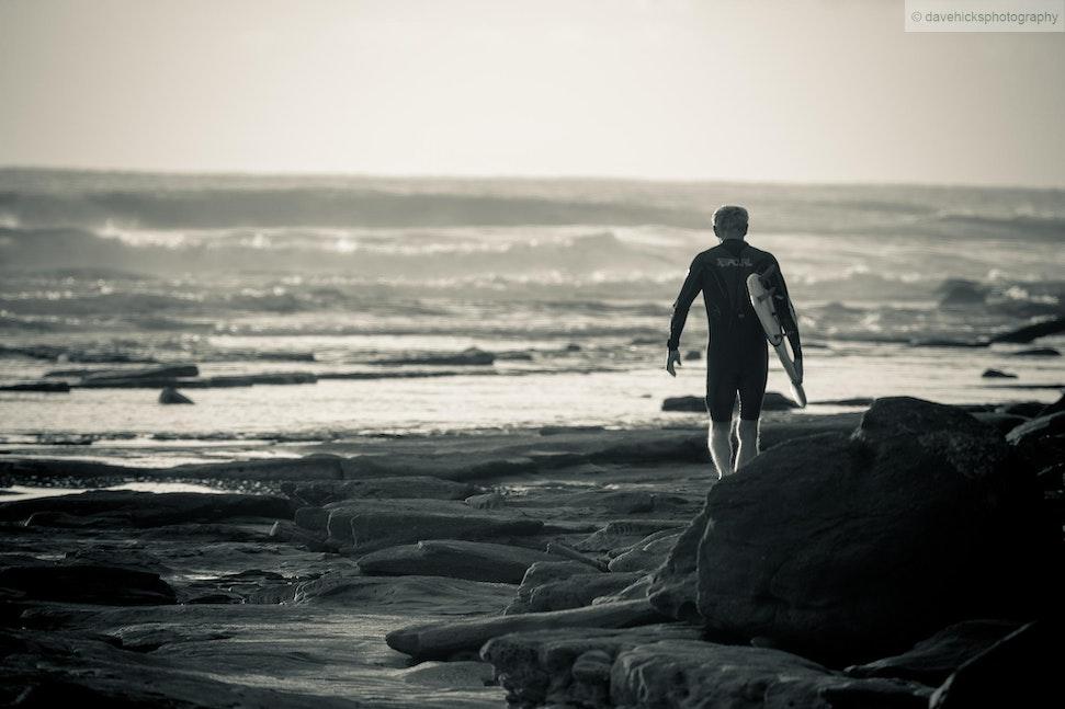 Moffat Beach-9607
