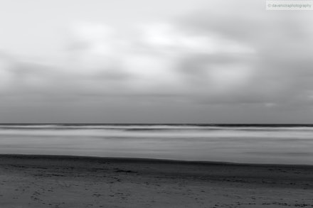 Lennox Head Beach-1