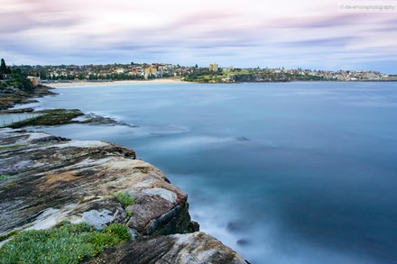 Coogee, NSW