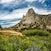 Cathedral Peak, Illustrious Lupine