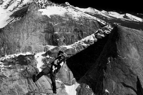 Falling+into+Tenaya+Canyon