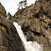 Upper Yosemite Falls Highline