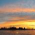 011514 sunrise orig