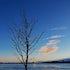 011014 Sunset