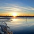 011114 Sunrise