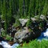 Fall River Road Waterfall_edited-1