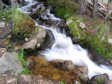 Rocky Mountain National Park - Rocky Mountain National Park Photos