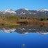Steamboat Lake 3