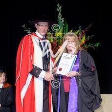 2014 ACAP graduation