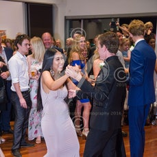 2016 Sheldon College formal - Photographs from the Sheldon College formal.