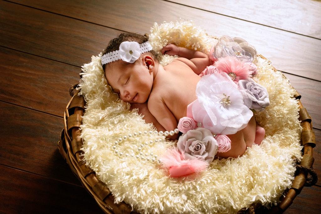 Baby Brianna-18