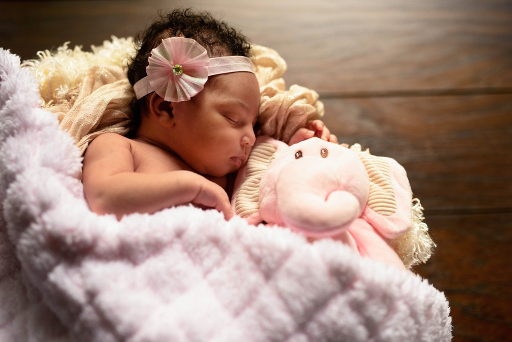 Baby Brianna-32