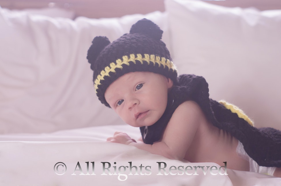 {Baby] click image to view gallery