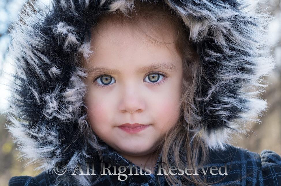 {Children} Click image to view gallery - McKinney Children Photographer