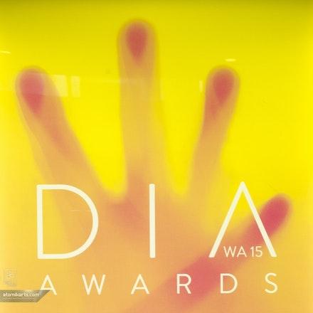 2015 DIA WA Awards Presentation, State Theatre Centre of WA - The DIA (WA) Awards showcase leadership and innovation in imaginative and sustainable design...