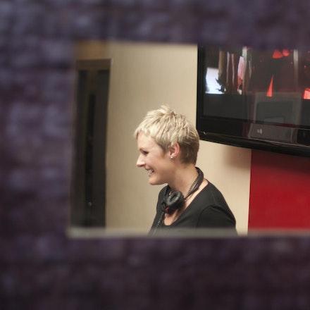 Femme Fatale VII, Lokal, Bar138, 17 September 2010 - Bar138