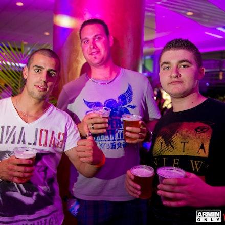 Armin Only Mirage, Etihad Stadium, Docklands, Melbourne 31 Decem - Etihad Stadium, Docklands, Melbourne