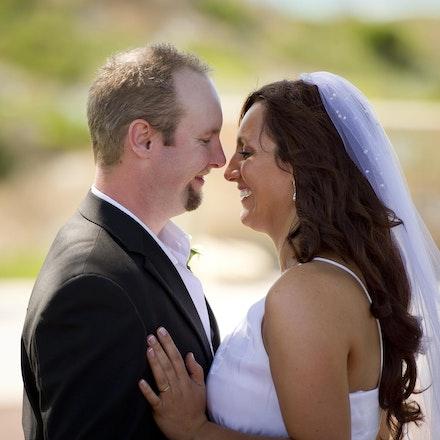Jodie & Gary Wilson Wedding, Mulalloo Beach, 12 November 2011 - Jodie & Gary Wilson Wedding, Mulalloo Beach, 12 November 2011  Description Coming Soon!