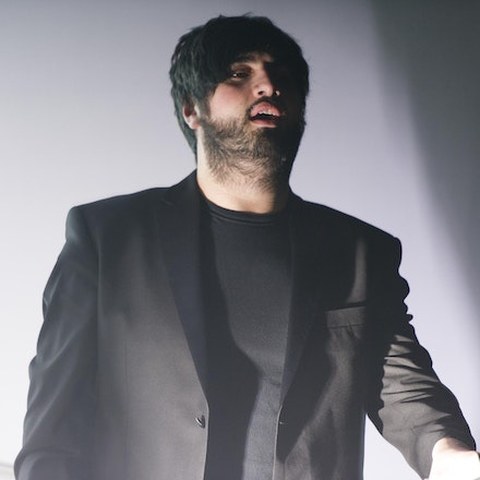Boomtick pres. Digitalism LIVE and Adrian Lux, Villa, 18 May 2012 - The duo are often compared to Daft Punk by lazy reviewers. Sure; it's true both are...