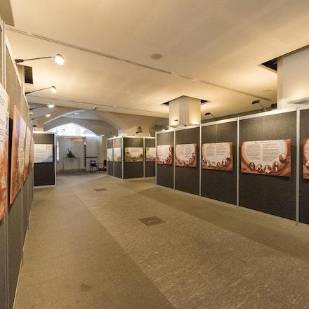 PolArt Festyn, Ottoway Theatre & Poland Southern Cross Exhibitio