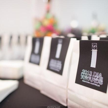 2013 DIA (WA) Design Awards, 108 St Georges Tce, 1 November 2013