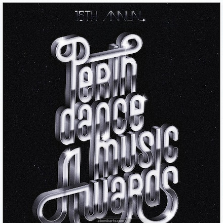 15th Annual Perth Dance Music Awards, Court Hotel, 8 December 2013 - RTRfm & Xpress proudly present